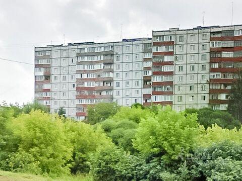 Аренда квартиры, Пермь, Ул. Героев Хасана - Фото 1