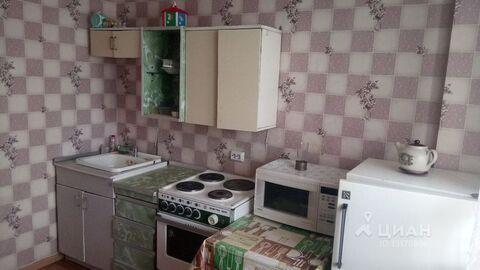 Аренда квартиры, Абакан, Ул. Ивана Ярыгина - Фото 1