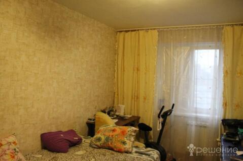 Продается квартира 50 кв.м, г. Хабаровск, ул. Ворошилова - Фото 3