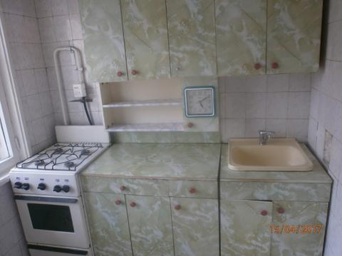 Сдам 2 комн квартиру на Менделеева - Фото 4
