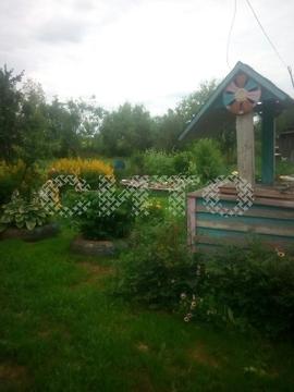 Продажа дома, Ботово, Череповецкий район, Староботовская - Фото 2