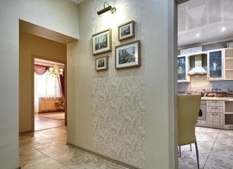 Сдам 2-х комнатную квартиру в г. Краснодар - Фото 5
