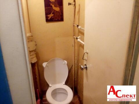 1 комната на Иркутской - Фото 5