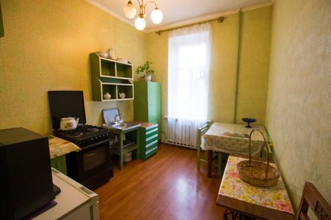 Аренда квартиры, Симферополь, Ул. Батурина - Фото 2