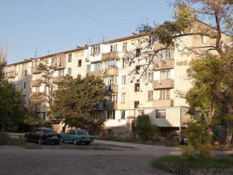 2-х комнатная, Комсомольская 121, Тольятти - Фото 1