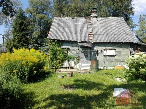 Продажа участка, Псков, Ленинградское ш. - Фото 5