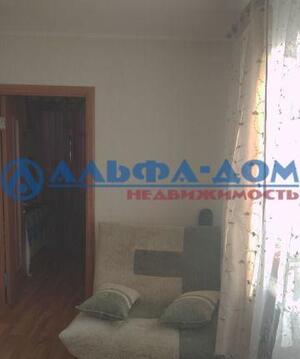 Сдам комнату в г.Москва, М.Бабушкинская, Лётчика Бабушкина ул - Фото 4