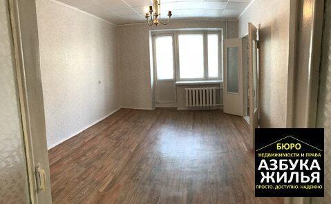 3-к квартира на пл. Ленина 6 за 1,8 млн руб - Фото 3