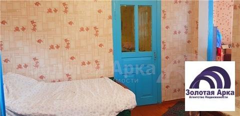 Продажа дома, Мингрельская, Абинский район, Бульварная улица - Фото 4