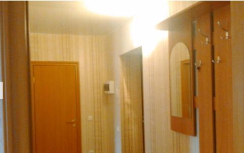 2к Дзержинского, 97б 16000 тыс - Фото 5