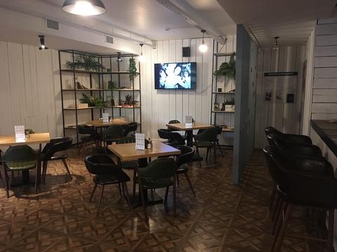 Сдается Кафе/Ресторан. , Одинцово Город, Молодежная улица 46 - Фото 5