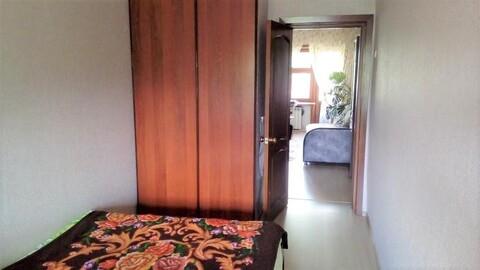 3-к квартира ул. Георгия Исакова, 174 - Фото 3