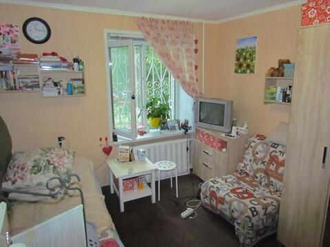 Продается комната 10,7 кв.м, в г. Фрязино, пр-т Мира - Фото 2