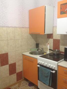 Продажа квартиры, Чита, Весенняя - Фото 5