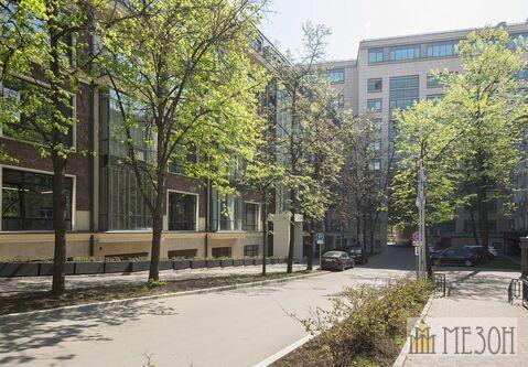 Продажа квартиры, Комсомольский пр-кт. - Фото 1