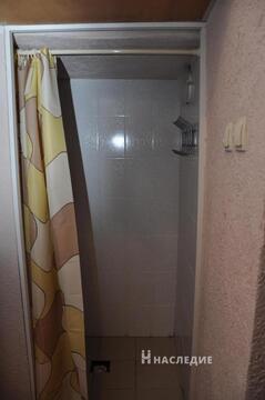 Продается 1-к квартира Розы Люксембург - Фото 5