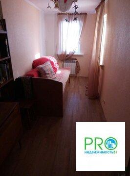 Продажа дома с ремонтом под ключ с. Бессоновка - Фото 5