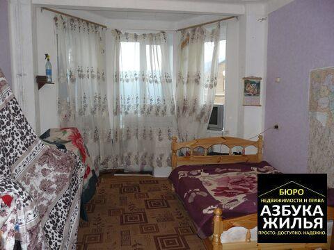2-к квартира на Ким 850 000 руб - Фото 1