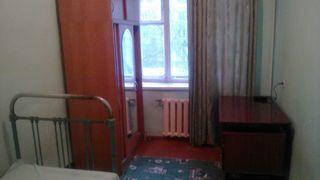 Аренда комнаты, Барнаул, Тракт Змеиногорский - Фото 1