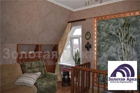 Продажа дома, Абинск, Абинский район, Ул Парижской Коммуны улица - Фото 5