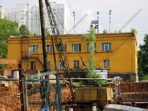 Продажа квартиры, м. Пионерская, Ул. Кастанаевская - Фото 1