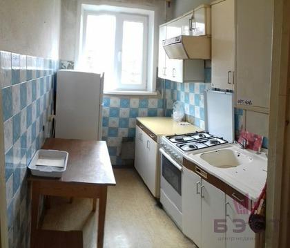 Объявление №46282377: Сдаю 2 комн. квартиру. Екатеринбург, ул. Ткачей, 12,