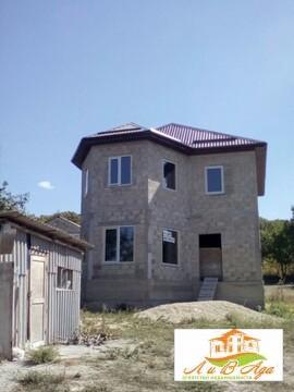 Продажа дома, Анапа, Анапский район, Цветочная ул - Фото 4