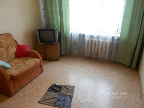 Продажа комнаты, Кемерово, Ул. Инициативная - Фото 1