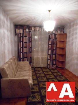 Аренда 4-й квартиры на Генерала Маргелова - Фото 1