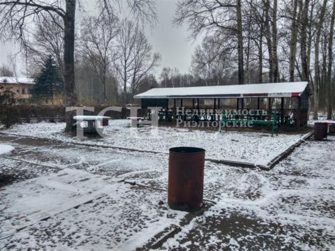 База отдыха/Лагерь, Надеждино, ул без улицы, - Фото 5