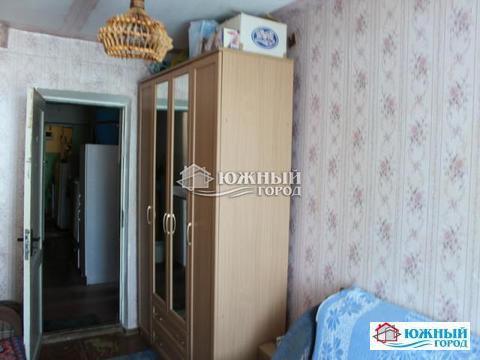 Продажа комнаты, Геленджик, Ул. Орджоникидзе - Фото 4