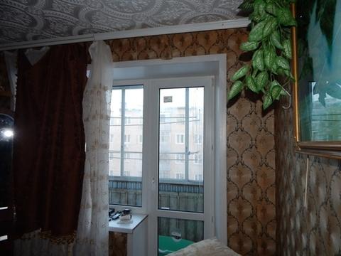 Продаётся 1-комн квартира в г.Кимры по пр-ду Лоткова 9 - Фото 3