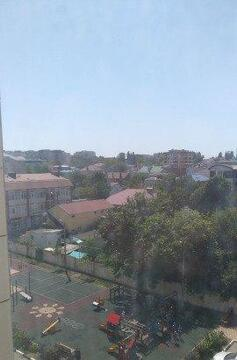 Продажа квартиры, Анапа, Анапский район, Ул. Некрасова - Фото 5
