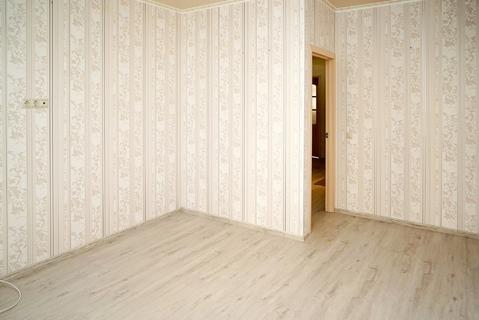 Купить квартиру в Балашихе - Фото 2