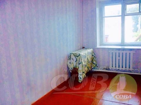 Продажа квартиры, Ялуторовск, Ялуторовский район, Ул. Урицкого - Фото 5