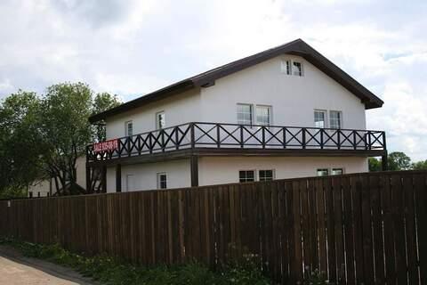 Продается: дом 170 м2 на участке 10 сот. - Фото 3