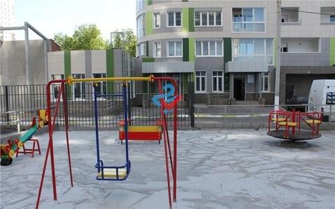 "4ком квартира 116м 20/20 в ЖК ""Парковый"" - Фото 2"