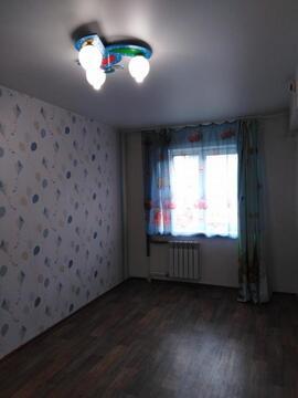 Продается Нежилое помещение. , Иркутск город, улица Мира 82 - Фото 1