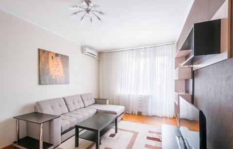 Сдам квартиру на Юбилейной 19 - Фото 2