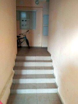 Однокомнатные квартиры в Гурьевске - Фото 4