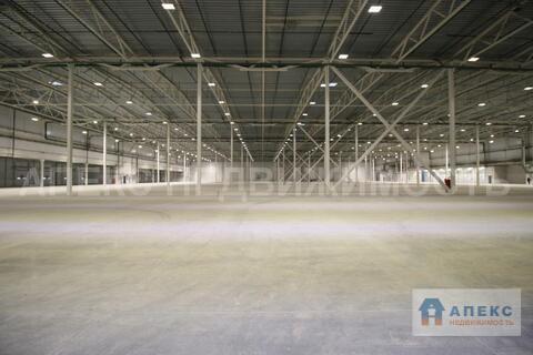 Аренда помещения пл. 5000 м2 под склад, аптечный склад, производство, . - Фото 2
