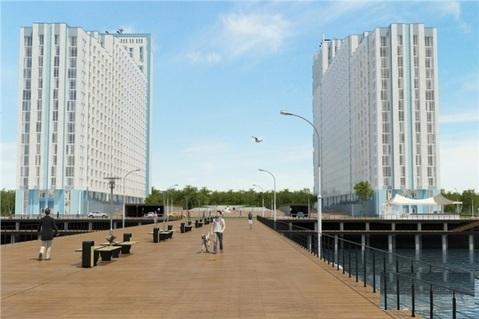 3 комнатная квартира в уфе Кировский район.Кузнецовский затон - Фото 3