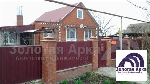Продажа дома, Калининский район, Заречная улица - Фото 3