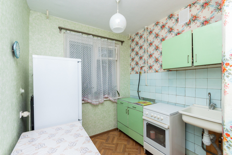 Квартира, ул. Куйбышева, д.69 - Фото 5