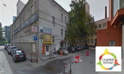 Предлагаются на продажу офисы в районе Замоскворечье - Фото 1