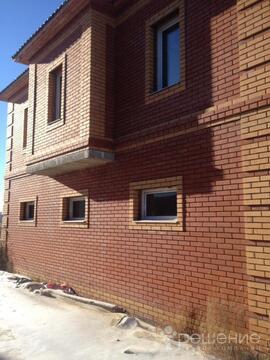 Продам дом 245 кв.м, с. Тополево, кп Солнечная поляна - Фото 2