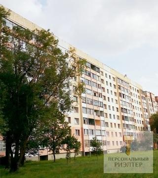 34 000 $, 3-к квартира по П. Бровки, Продажа квартир в Витебске, ID объекта - 330627527 - Фото 1