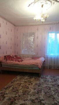 Продам дом в с. Лакедемоновка - Фото 4
