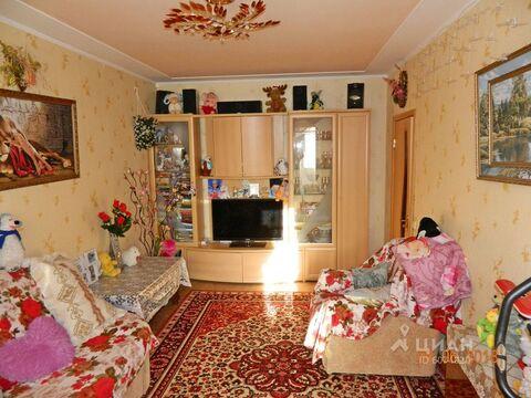 Продажа квартиры, Строитель, Яковлевский район, Ул. Мира - Фото 2