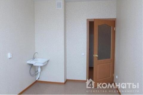 Продажа квартиры, Воронеж, Олимпийский жилой массив - Фото 5
